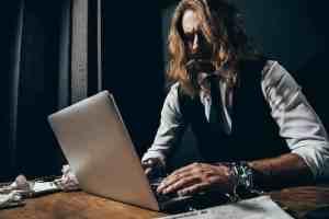 prepper website guest writers