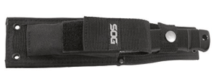 SOG Seal Pup Knife Sheath