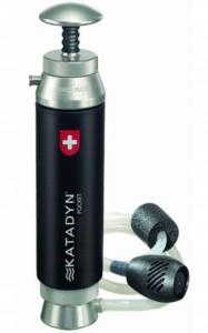 katadyn water filter