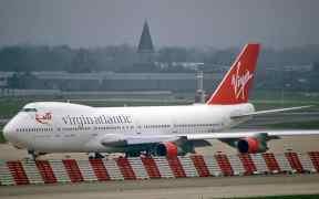 virgin airlines kohan