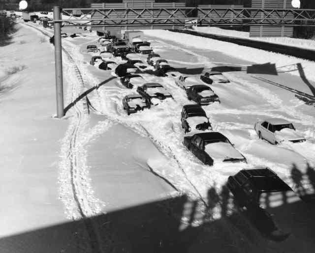 blizzard of 1978 boston