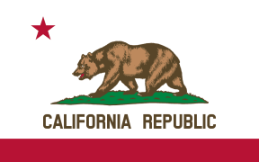 California Homeschool Laws