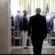 trump 2020 ad