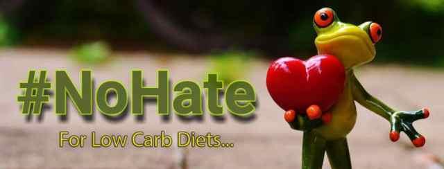 low carb diet insomnia