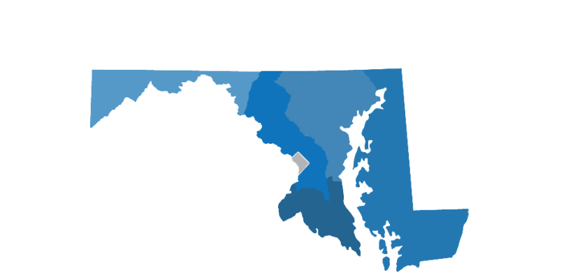 maryland homeschool laws