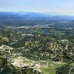 woosley Santa Susana Field Laboratory