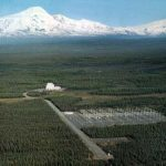 haarp weather manipulation