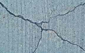 san diego mystery earthquake