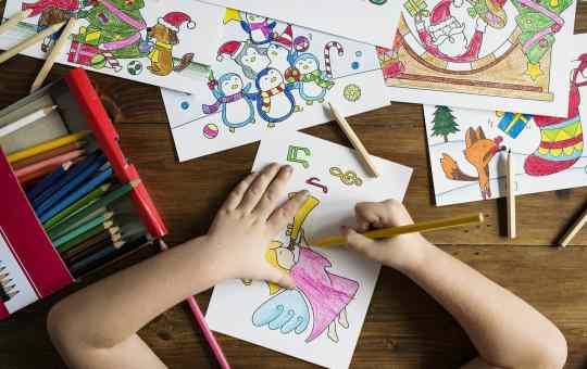 louisiana homeschool laws