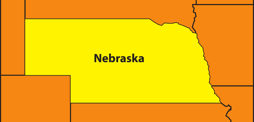 nebraska homeschool laws