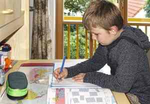homeschool numbers rising coronavirus