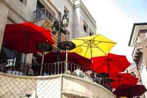 Beverly Hills REFUSES COVID-19 Shutdown Orders