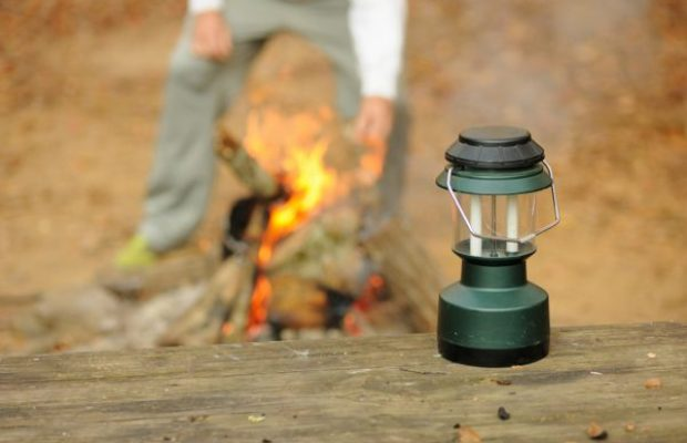 best led lanterns for power outages