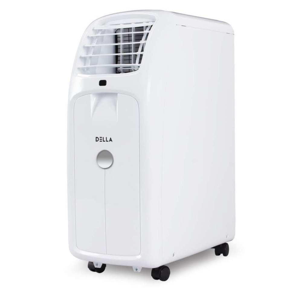 Delta Portable AC