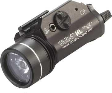 Streamlight 69260