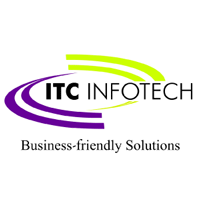 ITC Infotech off campus drive for 2018 batch 2017 2016 recruitment