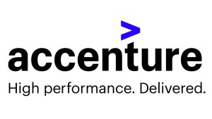 Accenture Syllabus 2018 and Accenture Online Test Pattern for Written Recruitment