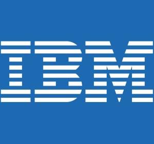 IBM Syllabus 2018 for Freshers