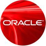 Oracle Written Test Syllabus for Online Aptitude Exam