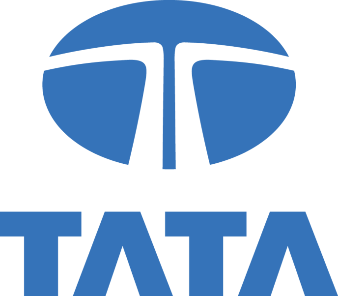 Tcs Eligibility criteria for freshers 2018 on campus and off campus drive placements