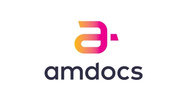 Amdocs Placement Papers 2018