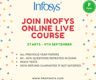 Infosys verbal questions in verbal ability paper 2018 pdf english infosys verbal questions in verbal ability paper 2018 pdf english prep fandeluxe Images