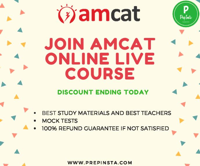 AMCAT-Online-Live-Classes-1