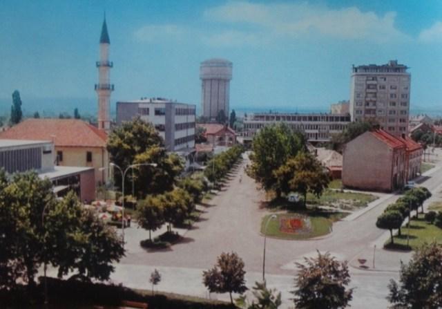 Dating online Bijeljina Bosna i Hercegovina