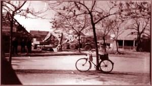 193-Rusenje-dzamije-u-dasnici