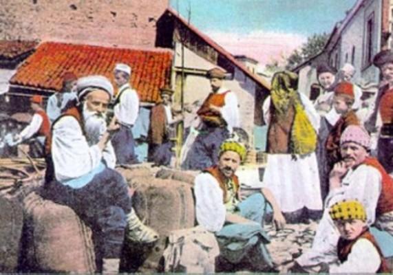 Evlija Čelebija o Bošnjacima (VII dio)