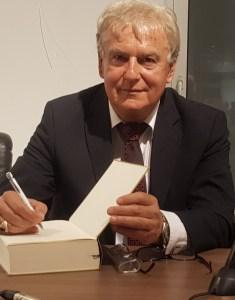 Jusuf Trbić