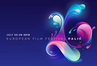 palić festival evropskog filma