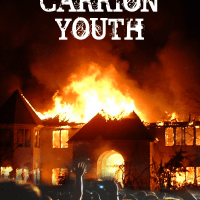 Carrion Youth