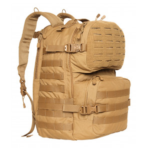 Your Emergency Bug Out Bag