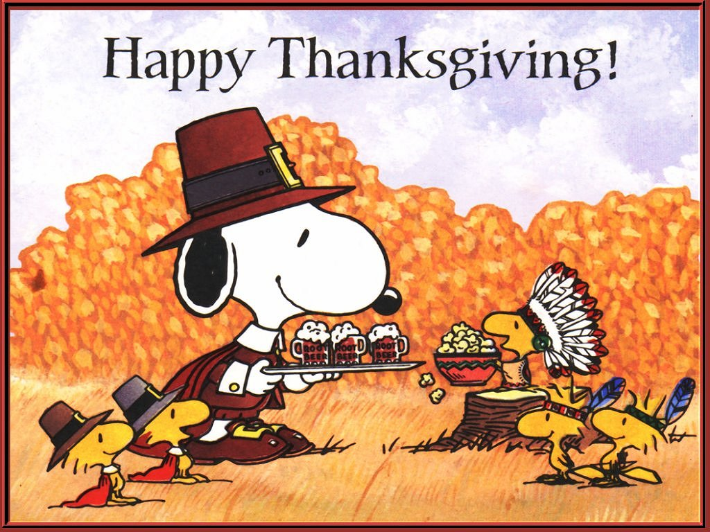 https://i2.wp.com/prepperrecon.com/wp-content/uploads/2014/11/thanksgiving-snoopy-wallpaper.jpg