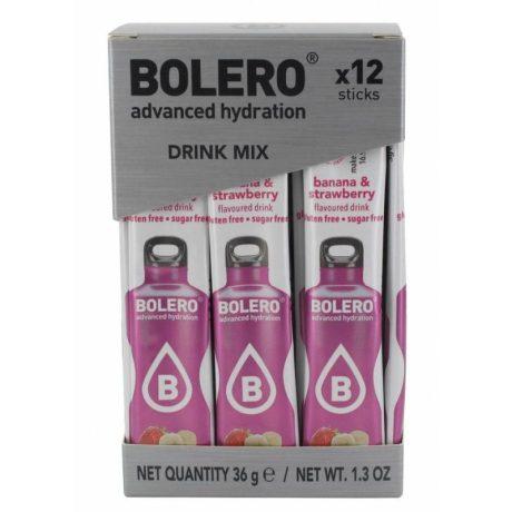 bolero-sticks-banana-strawberry-box