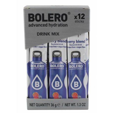 bolero-sticks-berry-blend-box
