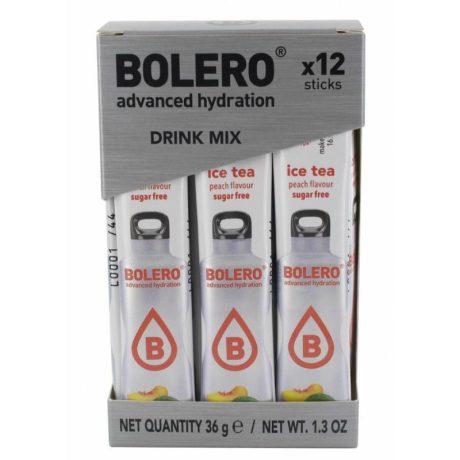 bolero-sticks-ice-tea-peach-box