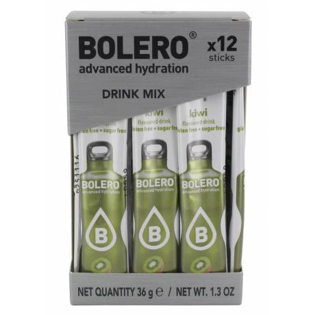 bolero-sticks-kiwi-box