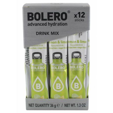 bolero-sticks-lemon-lime-box