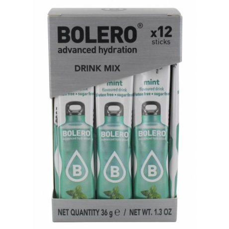 bolero-sticks-mint-box