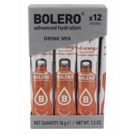 bolero-sticks-red-orange-box