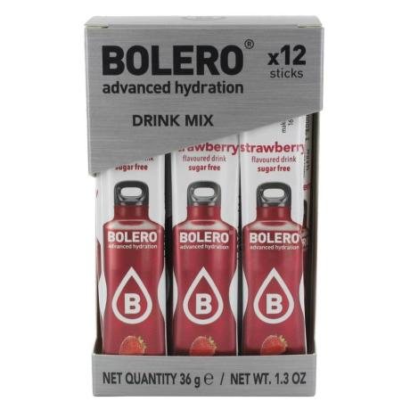 bolero-sticks-strawberry-box