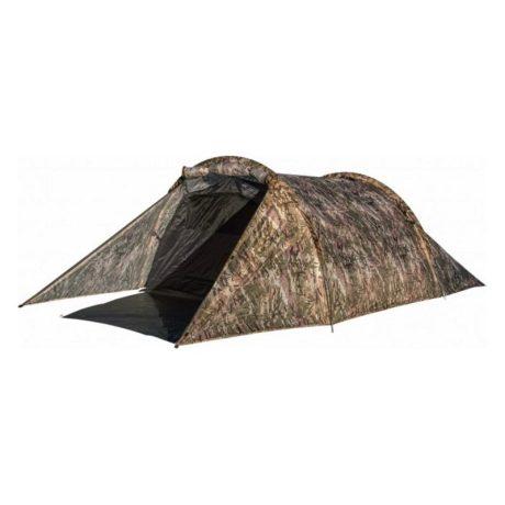 highlander-multi-terrain-camoflauge-tent-blackthorn-2-survival-camping-outdoors-2man-prepper