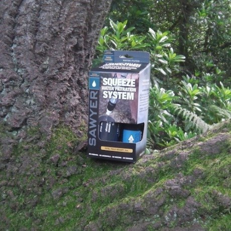 squeeze-water-filter-system-100-preppers-paradise