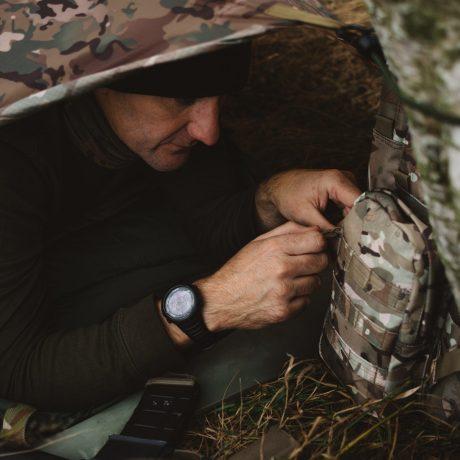 Highander-tactical-L38-opening-M50-pocket