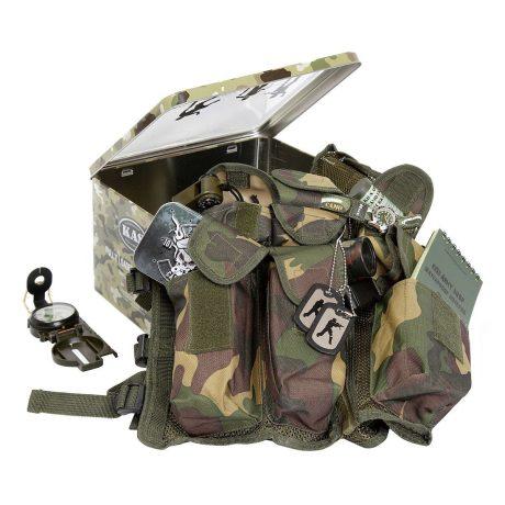 fully-loaded-combat-vest-2