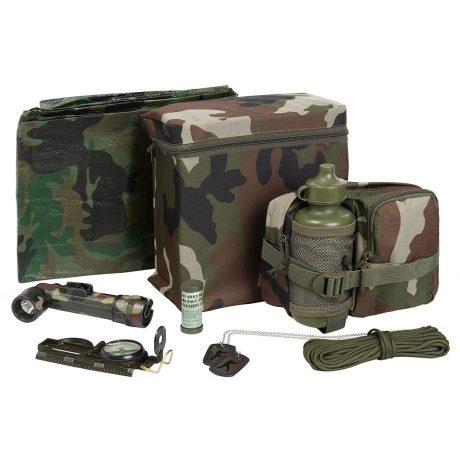 outdoor-adventure-kit-1-1