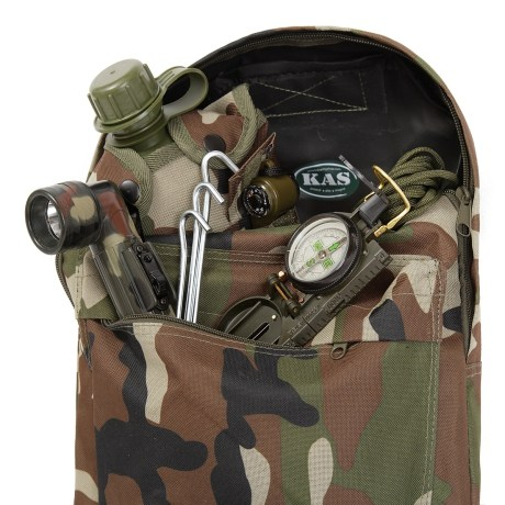 survival-pack-2