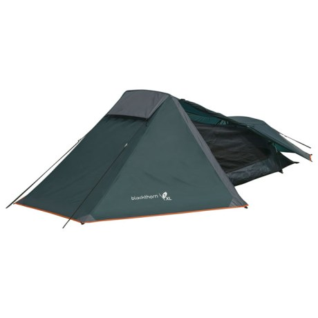 blackthorn-1-xl-tent-backpacking-camping-green-open-side